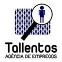 Empregos na Empresa Tallentos Soluções