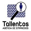 Saiba mais sobre Tallentos Soluções