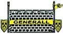 Empregos na Empresa GENERALL