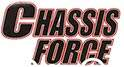 CHASSIS FORCE ALINHAMENTO