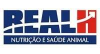 Vagas no(a) Real H