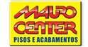 Mauro Center