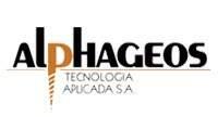 Vagas no(a) Alphageos