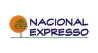 Vagas no(a) Nacional Expresso