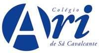 Vagas no(a) Colégio Ari de Sá
