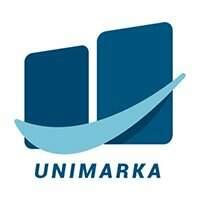Vagas no(a) Unimarka