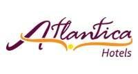 Vagas no(a) Atlântica Hotel