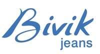 Vagas no(a) Bivik Jeans
