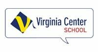 Vagas no(a) Virginia Language Center