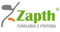 Vagas no(a) Zapth