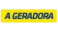 Vagas no(a) a Geradora