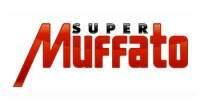 Vagas no(a) Super Muffato