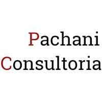 Vagas no(a) Pachani Consultoria