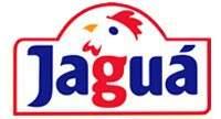 Vagas no(a) Jaguafrangos