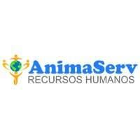 Vagas no(a) Anima Recursos Humanos