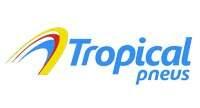 Vagas no(a) Tropical Pneus