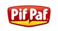 Vagas no(a) Pif Paf