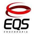 Vagas no(a) empresa Eqs Engenharia