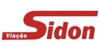 Vagas no(a) Viação Sidon