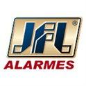 Saiba mais sobre Jfl Alarmes