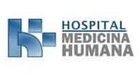 Vagas no(a) Hospital Medicina Humana