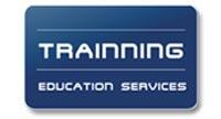 Vagas no(a) Trainning Education Services
