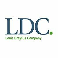 Vagas no(a) Ldc. - Louis Dreyfus Commodities