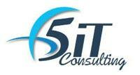 Vagas no(a) 5it Consulting