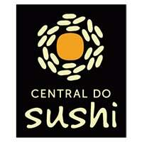 Vagas no(a) Central do Sushi