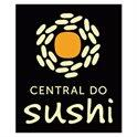 Vagas no(a) empresa Central do Sushi
