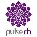 Saiba mais sobre PULSERH