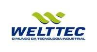 Vagas no(a) Welttec