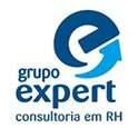 Vagas no(a) empresa Expert Consultoria