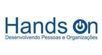 Vagas no(a) Hands On Desenvolvendo Pessoas e Organizações