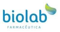 Vagas no(a) Biolab Farmaceutica