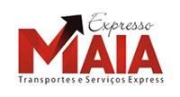 Vagas no(a) Expresso Maia