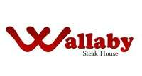 Vagas no(a) Wallaby Steak House