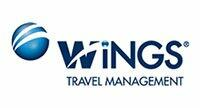Vagas no(a) Wings Travel