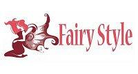 Vagas no(a) Fairy Style Maternity