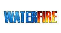 Vagas no(a) Water Fire
