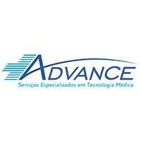 Vagas no(a) Advance Médica