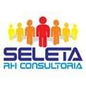Seleta RH Consultoria