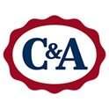 Saiba mais sobre C&A