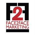 Saiba mais sobre Face 2 Face Marketing