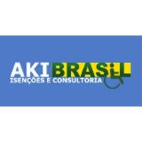 Vagas no(a) a K I Brasil Isenções e Consultoria