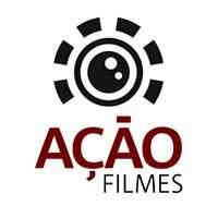 Vagas no(a) Ação Filmes