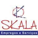 Saiba mais sobre Skala Empregos