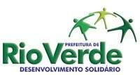 Vagas no(a) Sine Rio Verde
