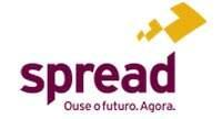 Vagas no(a) Spread