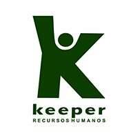 Vagas no(a) Keeper